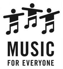 MFE_logo